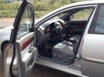Bán lại xe Lacetti 5 chỗ, sản xuất 2011, là xe chính chủ chính tên trong cà vẹt xe giá 265 triệu tại Đắk Lắk