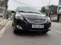 Cần bán xe Vios 2010 số sàn, xe máy chất, điều hòa lạnh sâu giá 285 triệu tại Thái Bình