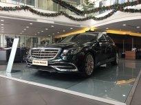 Bán xe Mercedes Maybach S450 2019 giao ngay, số lượng có hạn giá 7 tỷ 219 tr tại Tp.HCM