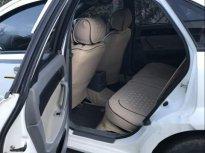 Bán Daewoo Lacetti đời 2004, màu trắng, giá tốt giá 180 triệu tại Lâm Đồng