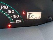 Cần bán lại xe Toyota Yaris năm 2007, màu trắng, nhập khẩu giá 365 triệu tại Tp.HCM