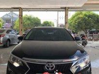 Cần bán xe Toyota Camry 2.5G 2015, màu đen, giá 969tr giá 969 triệu tại Bình Dương