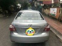 Chính chủ cần bán xe Toyota Vios E xin sản xuất tháng 11 năm 2010 giá 290 triệu tại Thanh Hóa