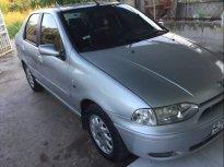Cần bán gấp Fiat Siena 1.6HLX năm 2003, xe nhà đi bao zin 98%, máy 1.6 mạnh êm ru giá 114 triệu tại Đồng Nai