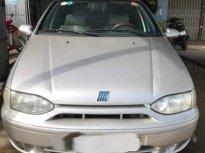 Cần bán lại xe Fiat Siena năm sản xuất 2002, màu bạc giá cạnh tranh giá 72 triệu tại Vĩnh Long