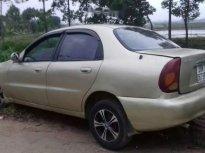 Bán xe Daewoo Lanos đời 2003, xe nhập giá 63 triệu tại Hà Nội