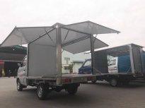 Xe DongBen thùng cánh dơi giá 174 triệu tại Tp.HCM