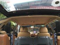 Bán xe Mazda 626 GLX năm 1990, màu xanh lam, xe nhập giá 85 triệu tại Tuyên Quang
