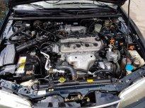 Bán xe Honda Accord 2.2 MT năm 1996, màu đen, nhập khẩu Mỹ giá 145 triệu tại Đồng Nai