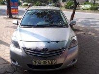 Bán Yaris 2008 Sedan AT, đăng ký lần đầu 2010 giá 350 triệu tại Hà Nội