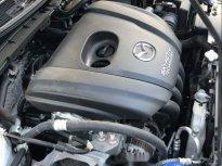 Cần bán Mazda 3 2.0 đời 2015, màu trắng, giá tốt giá 595 triệu tại Cần Thơ