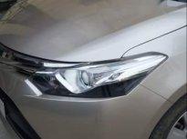 Bán Toyota Vios AT 2014, xe đẹp giá 490 triệu tại Thái Nguyên