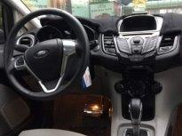 Bán Fiesta 1.5AT 2014, xe mới như 2017 giá 430 triệu tại Hà Nội