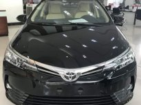 Bán ô tô Toyota Corolla altis 1.8G CVT đ�