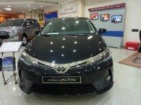 Bán ô tô Toyota Corolla Altis 2.0V sản xuất năm 2019 giá cực tốt giao ngay giá 946 triệu tại Tp.HCM