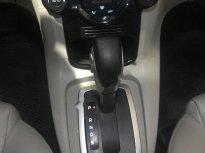 Cần bán Fiesta đời 2016 phiên bản Titanium Sedan, xe mới bảo trì, bảo hiểm vật chất còn giá 450 triệu tại Lâm Đồng