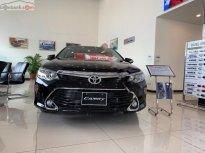 Bán Toyota Camry 2.0E, dòng xe Sedan sang trọng, có đủ các màu giao ngay giá 997 triệu tại Hà Nội