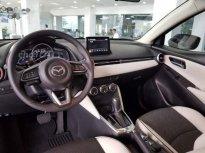 Bán xe Mazda 2 sản xuất 2019, màu đỏ, nhập khẩu giá 509 triệu tại Hà Nội