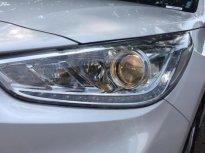 Hyundai Accent trắng lấy xe chỉ với 150triệu, lãi suất ưu đãi, xe giao ngay. LH: 0903175312 giá 435 triệu tại Tp.HCM