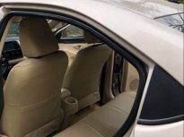 Cần bán xe Toyota Vios đời 2015, giá chỉ 425 triệu giá 425 triệu tại Hà Nội