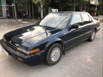 Bán Honda Accord 1989, nhập khẩu chính chủ, giá 90tr giá 90 triệu tại Bình Dương