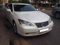 Bán Lexus ES 350 năm 2009, màu trắng, nhập khẩu nguyên chiếc chính chủ giá cạnh tranh giá 748 triệu tại Tp.HCM