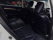 Bán Honda Civic đời 2015, màu bạc chính chủ giá 585 triệu tại Tp.HCM