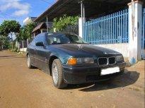 Cần bán xe BMW 3 Series 320i sản xuất 2000, 86.868tr giá 87 triệu tại Đắk Lắk