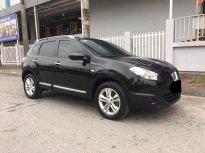 ĐẲNG CẤP VƯỢT THỜI GIAN - Nissan Quashqai SE 2011 giá 585 triệu tại Hà Nội