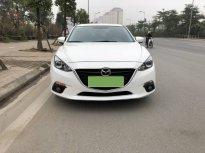 ! ! ! Mazda 3 1.5 model 2017 đẹp nhất việt nam giá 625 triệu tại Hà Nội