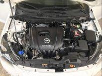 Cần bán gấp Mazda 2 năm 2016, màu trắng chính chủ giá 465 triệu tại BR-Vũng Tàu