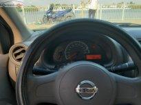 Bán Nissan Sunny XL đời 2015, màu trắng như mới, giá tốt giá 350 triệu tại Tp.HCM
