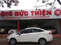Cần bán Ford Fiesta 1.5 2016 - LH 091 225 2526 giá 495 triệu tại Hà Nội