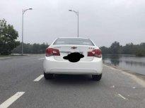 Bán Chevrolet Cruze sản xuất 2011, màu trắng số sàn, giá 292tr giá 292 triệu tại Đà Nẵng