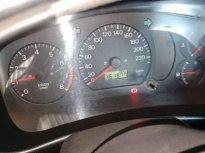 Bán Mitsubishi Lancer sản xuất năm 2000, nhập khẩu nguyên chiếc giá cạnh tranh giá 130 triệu tại Đắk Lắk