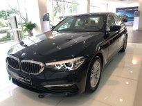 Bán BMW 520i mới tại Đà Nẵng giá 2 tỷ 389 tr tại Đà Nẵng