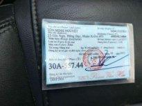 Cần bán gấp Daewoo Lacetti 1.6AT đời 2009, nhập khẩu nguyên chiếc giá 285 triệu tại Thanh Hóa