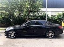 Bán xe Mercedes E250 AMG sản xuất 2015, đi 55000km còn rất mới giá 1 tỷ 480 tr tại Tp.HCM