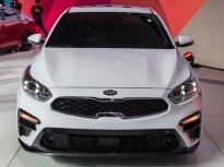 Kia Cần Thơ giá tốt- Bán xe Kia Cerato Premium - hỗ trợ mua trả góp - Liên hệ: 0938908396 Mr Ơn giá 675 triệu tại Cần Thơ