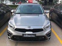 Bán Kia Cerato 2019 - có sẵn giao xe ngay hotline tư vấn 0933801234 giá 635 triệu tại Hà Nội