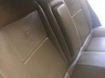 Cần bán Mazda 323 sản xuất 2001, màu đen còn mới, giá tốt giá 105 triệu tại TT - Huế