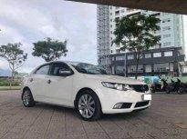 Chính chủ cần bán Kia Cerato, xem xe thích ngay giá 338 triệu tại Đà Nẵng