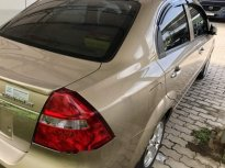 Bán Chevrolet Aveo năm 2017 còn mới, giá chỉ 292 triệu giá 292 triệu tại Tp.HCM