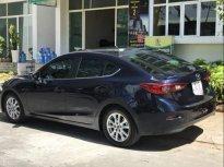 Bán xe Mazda 3 đời 2017 chính chủ, 666 triệu giá 666 triệu tại Tp.HCM