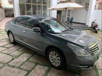 Bán Nissan Teana năm sản xuất 2009, xe nhập số tự động, 460tr giá 460 triệu tại Tp.HCM