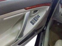 Bán ô tô Toyota Camry 2.0AT năm sản xuất 2010, màu đen, giá tốt giá 590 triệu tại Hà Nội