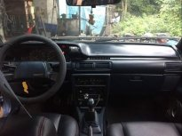 Bán xe Toyota Camry 1990, nhập khẩu nguyên chiếc giá 128 triệu tại Tp.HCM
