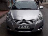 Gia đình cần bán xe Vios 2010, tư nhân chinh chủ giá 242 triệu tại Hải Dương