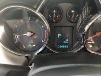 Bán Chevrolet Cruze đời 2016, nguyên bản giá 549 triệu tại Đà Nẵng