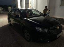 Bán Chevrolet Cruze MT đời 2013, màu đen, nhập khẩu  giá 335 triệu tại Bình Thuận